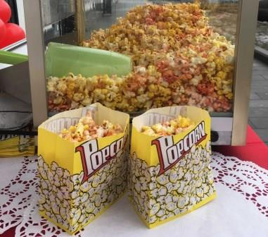 uslugi pop-corn2
